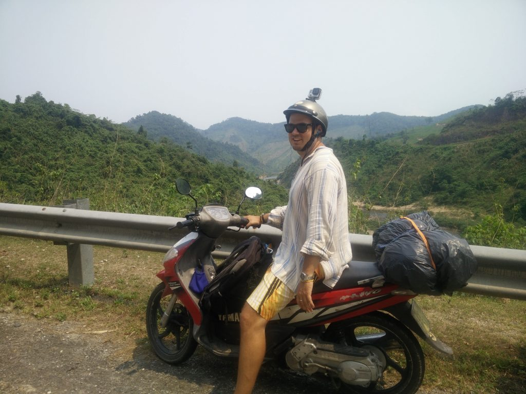 motorbike-khesanh